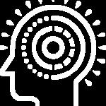 psyxotherapia-icon